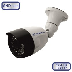 data-category-mt-cw1080ahd20-500x50033